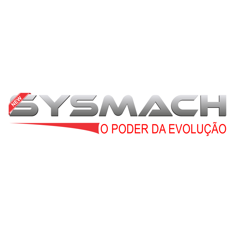 Sysmach