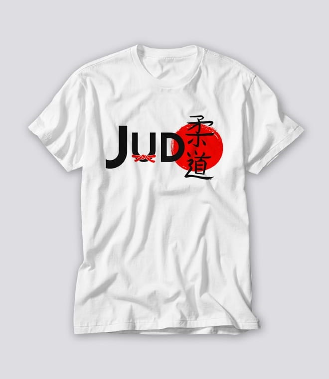 Camisa LMJ 05