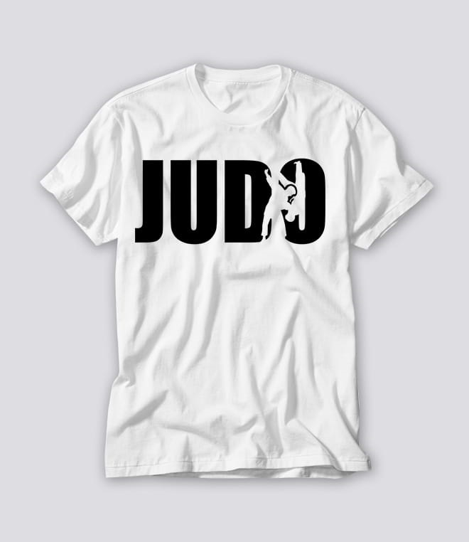 Camisa LMJ 07