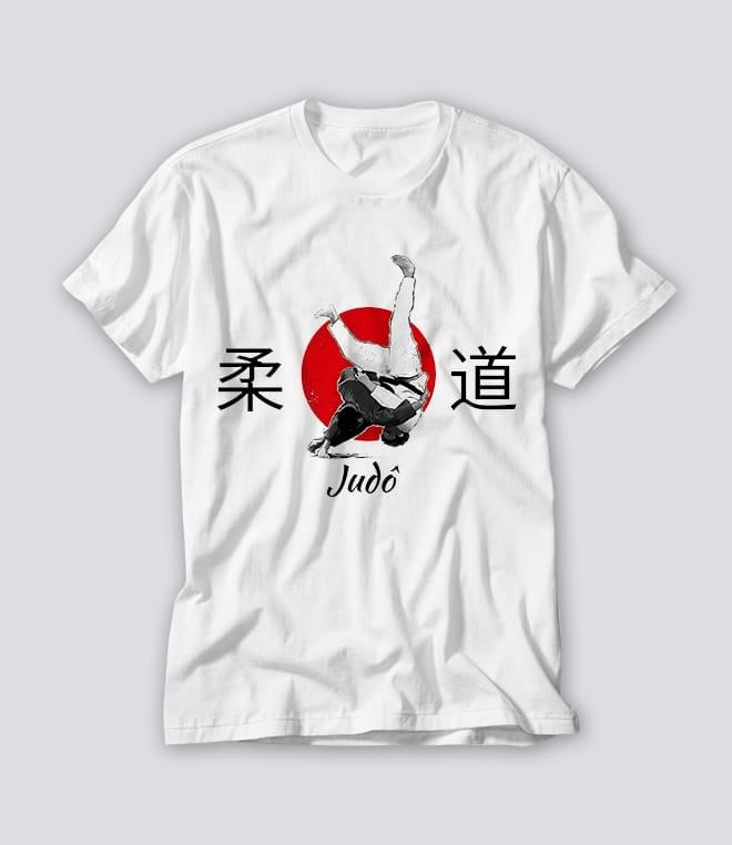 Camisa LMJ 08