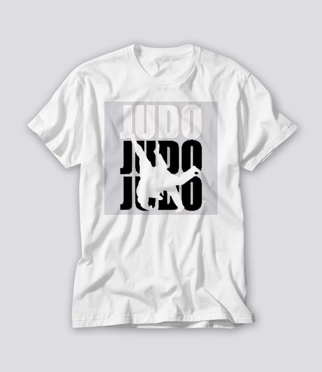 Camisa LMJ 09