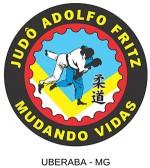 Judô Adolfo Fritz