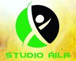 Projeto Studio Áila
