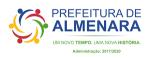 Projeto Judô Almenara