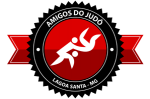 Amigos do Judô