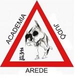 Projeto Academia Judô Arede