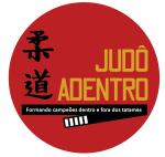 Judô Adentro/AVD