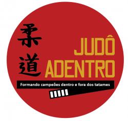 Judô Adentro