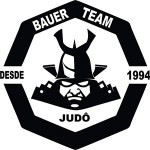 Equipe Judô Bauer