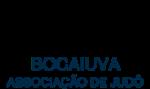 Associação De Judô Bocaiuva