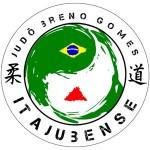 Judô Itajubense Breno Gomes