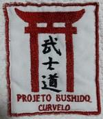 Projeto Bushidô