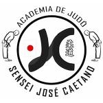 Academia de Judô Sensei José Caetano