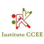 Instituto CCEE