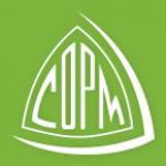 Centro de treinamento de Judô - COPM