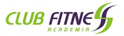 Clube Fitness