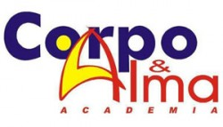 Corpo & Alma Academia