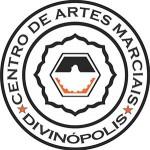 Centro de Artes Marciais Divinópolis