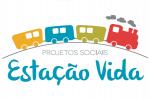 Projetos Sociais Estação Vida