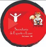 Secretaria Municipal de esportes de São Lourenço