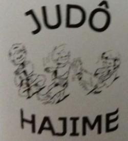 Clube Judô Hajime