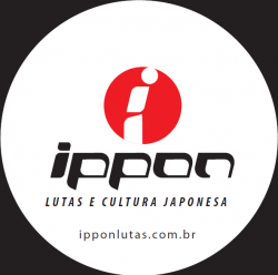 Ippon Lutas e Cultura Japonesa