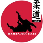 Itajubá Judô Clube