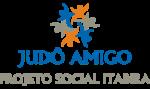 Projeto Judô Amigo