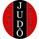 Nintai-Ryoku Judô Clube