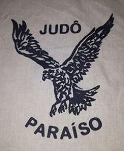 Centro esportivo recreativo Judô Paraiso