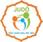 Projeto São João del Rei