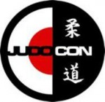 Judocon - Centro de artes marciais
