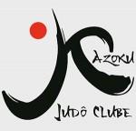 Kazoku Judô Clube