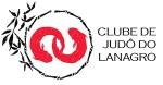 Clube de Judô do Lanagro