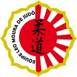 Equipe Leo Moura de Judô - Projeto Lutando pela Vida