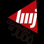Projeto Judô LMJ
