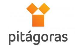 Colégio Pitágoras