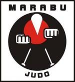 Judô Clube Marabu