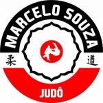 Centro de Artes Marciais Marcelo Fitness