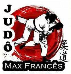 Judô Max Francês