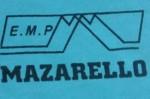 Projeto Mazarello