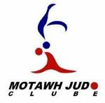 Motawh Judô Clube