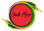 Projeto Judô Moya