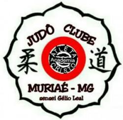 Judô Clube Muriaé
