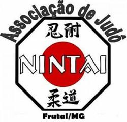Judô Nintai