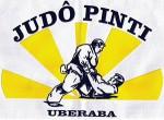 Academia Pinti