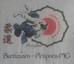 Projeto Pirapora