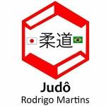 Equipe de Judô Rodrigo Martins
