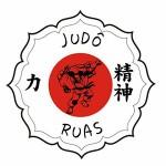 Judô Ruas