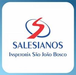 Centro Juvenil Salesiano São Domingos